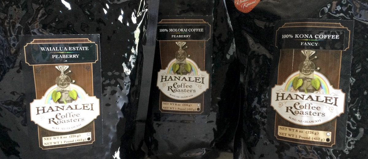 hanalei-coffee-roasters.jpg